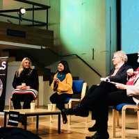 Cambridge Climate Lecture Series