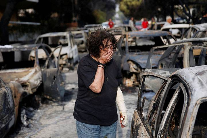 greece-wildfires_12