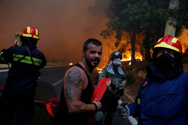 greece-wildfires_14