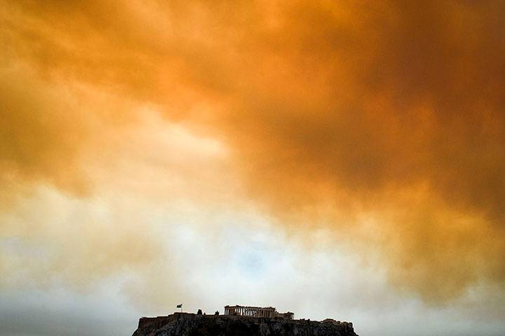 greece-wildfires_9