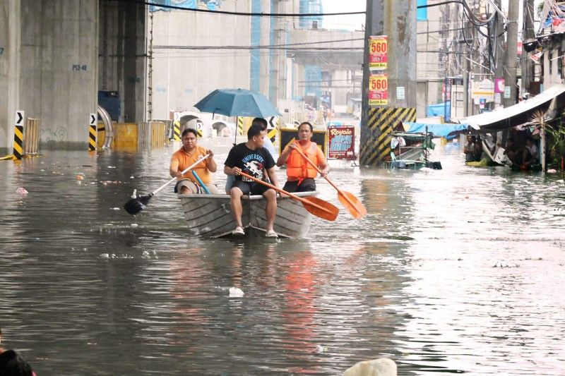 flood_2018-07-17_23-34-12