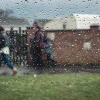 UK rain is going to get heavier