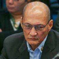 What can 15 billion pesos buy?