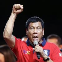 Duterte's brand of Populism